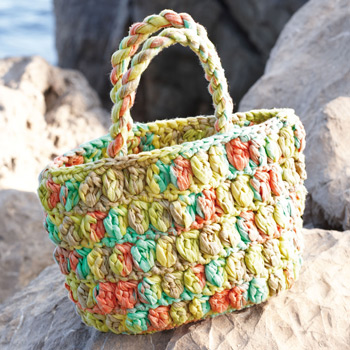 Sac Washi Print (22) Catalogue n° 81 Enfant (Katia)