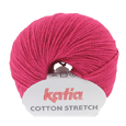 Laine Katia - Cotton Stretch