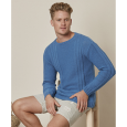 Pull Homme Missouri (47) Catalogue sport n°96 Katia
