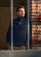Bergere de France - Pull Homme col bouton