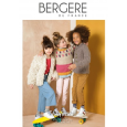 080 - Catalogue n°20 Enfant 2018-2019 BERGERE DE FRANCE (60705)