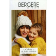 078 - Catalogue Explications 2020-2021 BERGERE DE FRANCE