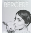 081 - Catalogue Explications 2017-2018 BERGERE DE FRANCE