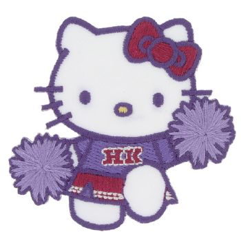 Ecusson Hello Kitty (925148) Prym