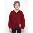 Veste enfant Magic plus - Bergere de France
