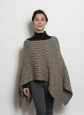 Bergere de France - Poncho Galaxie